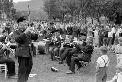 ARH NL Dierssen 0180/0001, Sportfest, 1949