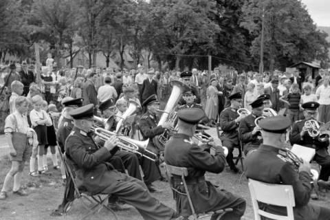 ARH NL Dierssen 0180/0002, Sportfest, 1949