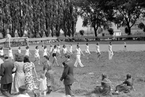 ARH NL Dierssen 0180/0003, Sportfest, 1949
