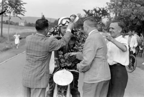ARH NL Dierssen 0180/0005, Sportfest, 1949