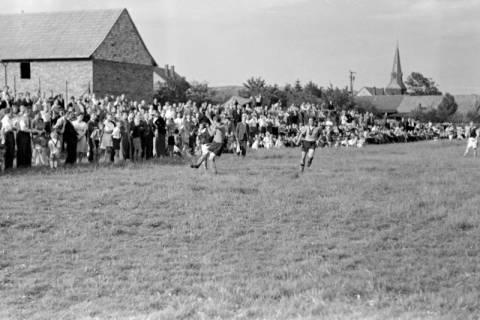 ARH NL Dierssen 0180/0006, Sportfest, 1949