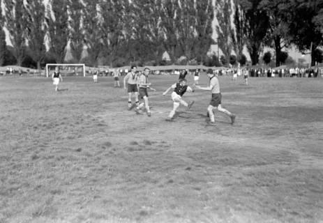 ARH NL Dierssen 0180/0007, Sportfest, 1949