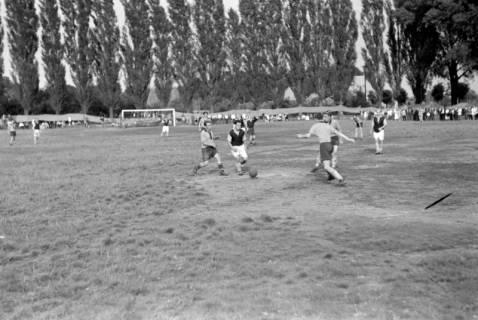 ARH NL Dierssen 0180/0008, Sportfest, 1949