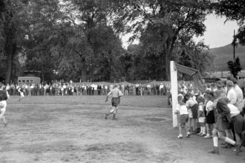 ARH NL Dierssen 0180/0009, Sportfest, 1949