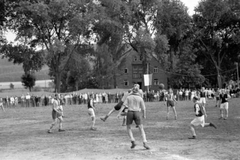 ARH NL Dierssen 0180/0011, Sportfest, 1949