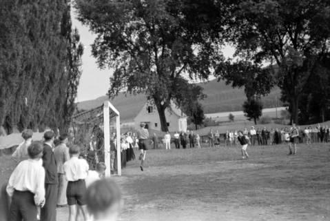 ARH NL Dierssen 0180/0012, Sportfest, 1949