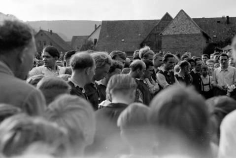 ARH NL Dierssen 0180/0014, Sportfest, 1949