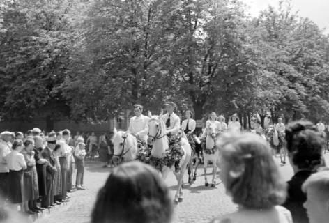 ARH NL Dierssen 0180/0017, Sportfest, 1949