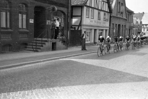 ARH NL Dierssen 0186/0015, Radrennen (Conti-Preis), 1949