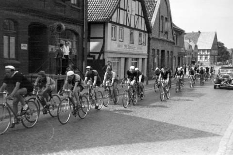 ARH NL Dierssen 0186/0016, Radrennen (Conti-Preis), 1949
