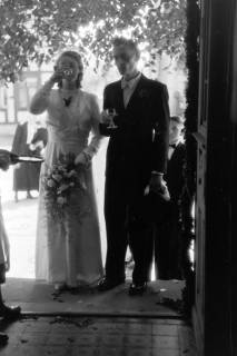 ARH NL Dierssen 0188/0028, Hochzeit Pahn, 1949