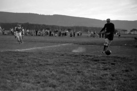 ARH NL Dierssen 0189/0004, Fußball, 1949