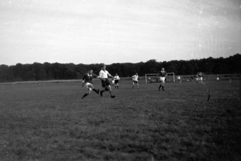 ARH NL Dierssen 0189/0006, Fußball, 1949