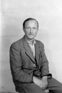 ARH NL Dierssen 0189/0020, Personen-Aufnahmen, 1949