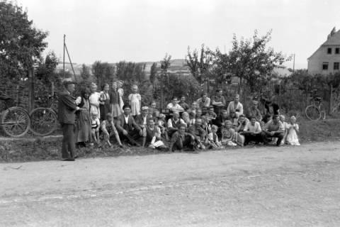 ARH NL Dierssen 0191/0011, Landarbeiterstreik, 1949