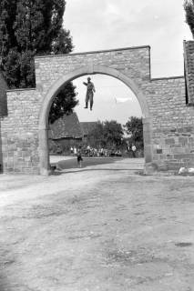 ARH NL Dierssen 0191/0012, Landarbeiterstreik, 1949