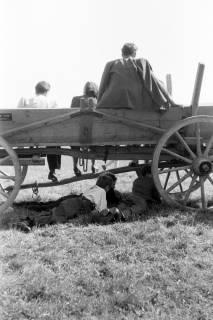 ARH NL Dierssen 0196/0003, Reittunier, 1949