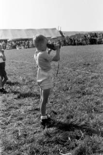 ARH NL Dierssen 0196/0006, Reittunier, 1949