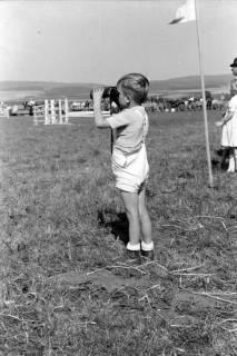 ARH NL Dierssen 0196/0007, Reittunier, 1949