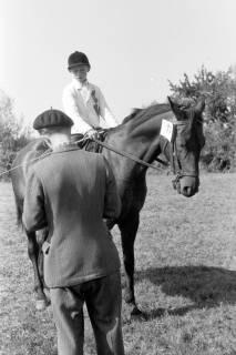 ARH NL Dierssen 0196/0008, Reittunier, 1949