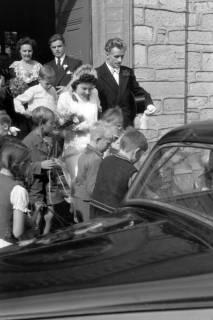 ARH NL Dierssen 0200/0024, Hochzeit Feige, 1949