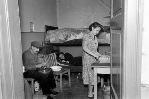 ARH NL Dierssen 0201/0011, Wohnungselend, 1949