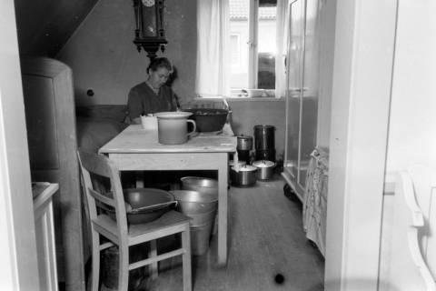 ARH NL Dierssen 0201/0012, Wohnungselend, 1949