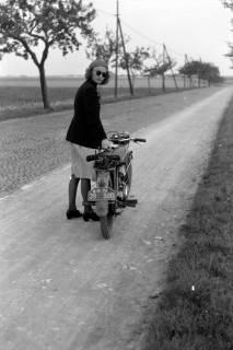 ARH NL Dierssen 0202/0010, ED, 1949