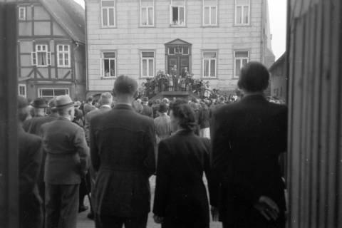 ARH NL Dierssen 0206/0012, Tag der Heimat, 1949