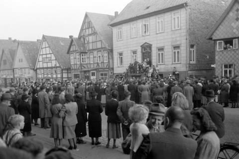 ARH NL Dierssen 0206/0013, Tag der Heimat, 1949