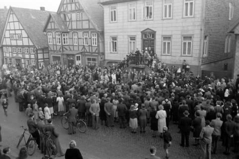 ARH NL Dierssen 0206/0014, Tag der Heimat, 1949