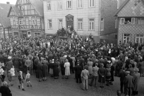 ARH NL Dierssen 0206/0015, Tag der Heimat, 1949