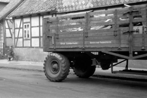 ARH NL Dierssen 0210/0008, Verkehrsunfall, 1949