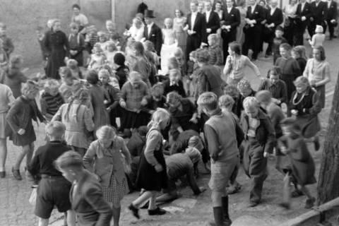 ARH NL Dierssen 0211/0003, Hochzeit Christoffer, 1949