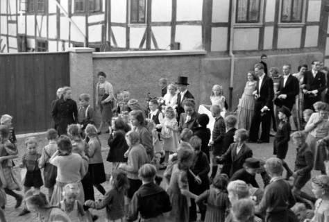 ARH NL Dierssen 0211/0004, Hochzeit Christoffer, 1949