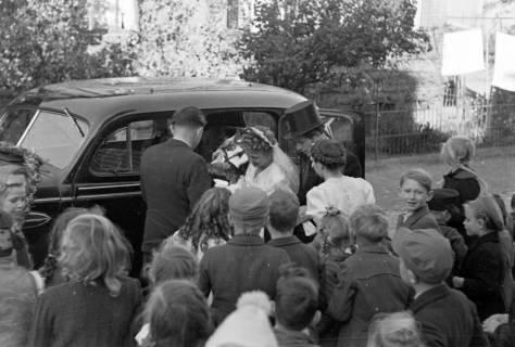 ARH NL Dierssen 0212/0012, Hochzeit Gaza, 1949