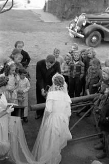 ARH NL Dierssen 0212/0016, Hochzeit Gaza, 1949