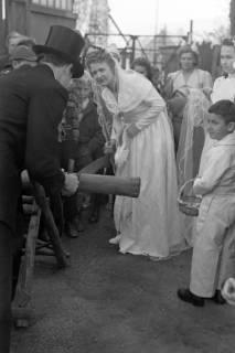 ARH NL Dierssen 0213/0004, Hochzeit Gaza, 1949