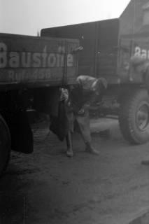 ARH NL Dierssen 0217/0016, Straßenbau, 1949