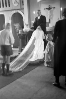 ARH NL Dierssen 0220/0013, Hochzeit, 1949