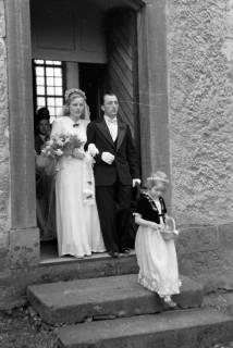 ARH NL Dierssen 0220/0014, Hochzeit, 1949