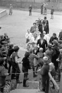 ARH NL Dierssen 0221/0008, Hochzeit, 1949