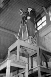 ARH NL Dierssen 1004/0008, Fotoarbeit-Deisterpforte (Privat), 1950