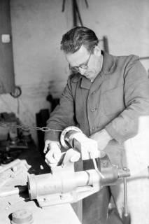 ARH NL Dierssen 1007/0013, Kreisschlauchpfleger (Hr. Kettelhake), 1950