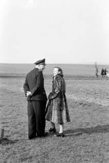 ARH NL Dierssen 1017/0004, Abrichteanstalt, 1950