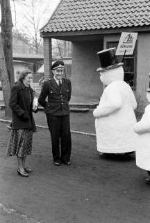 ARH NL Dierssen 1021/0013, Industriemesse Hannover, 1950