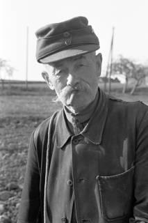 ARH NL Dierssen 1023/0002, Bauer Henk, 1950