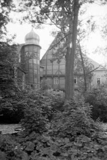 ARH NL Dierssen 1037/0001, Rittergut, Rössing, 1950