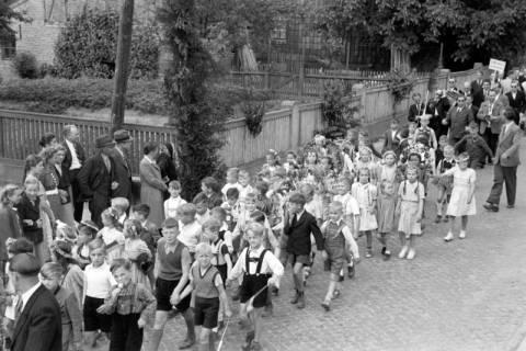 ARH NL Dierssen 1038/0023, Sportfest, Völksen, 1950