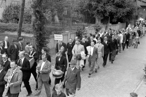ARH NL Dierssen 1038/0026, Sportfest, Völksen, 1950